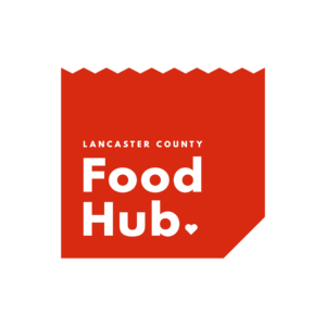 Lancaster County Food Hub Serving with Faith and Compassion